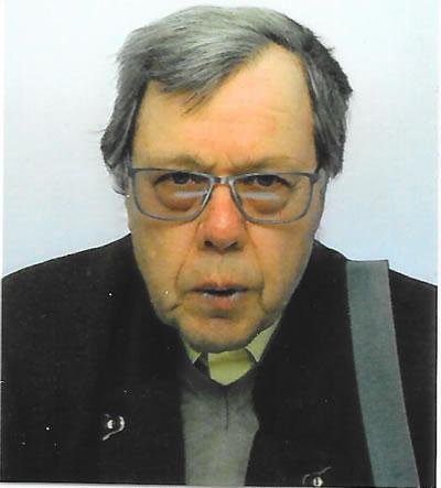 Leo Engelmayer