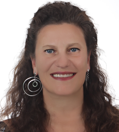 Kiouprouli Ioanna